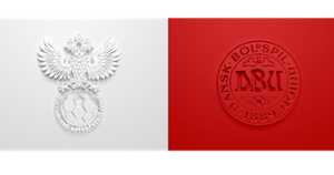 thumbnails EURO2020/21 Russia vs. Denmark