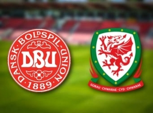thumbnails EURO2020 Denmark-Wales