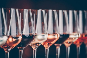 thumbnails Wine Tasting with Castello del Vino