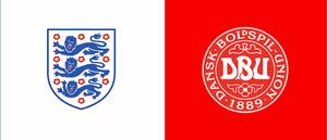 thumbnails EURO2020/21 SEMI-FINAL: England-Denmark