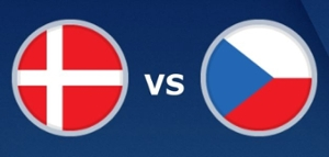 thumbnails EURO2020 - Denmark-Czech Republic